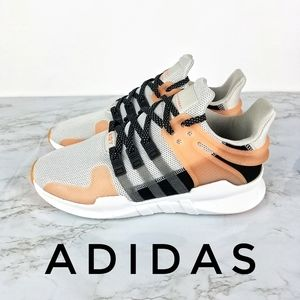 Adidas women's eqt support adv- size 7